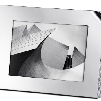 Ambiray Picture Frame Page, Large