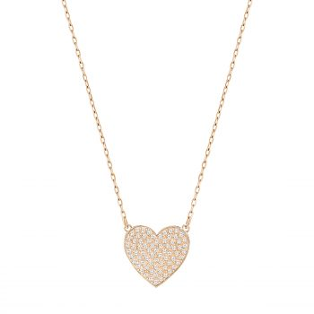 Cupid Necklace Small