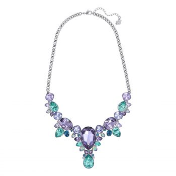 Eglantine Necklace Large