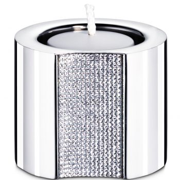 Amiray Tea Light, Small
