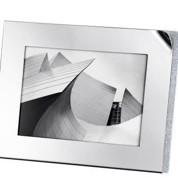 Ambiray Picture Frame Page, Small
