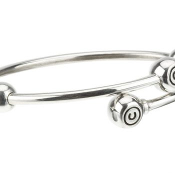 Chamilia Flex Bangle