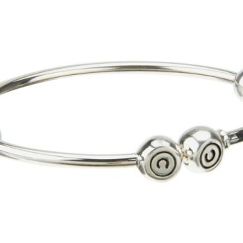 Chamilia Solid Bangle