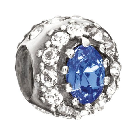 Chamilia Royal Engagement Bead-Limited Edition 1